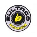 Adhesivos Bultaco
