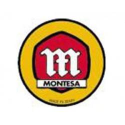 Adhesivos Montesa