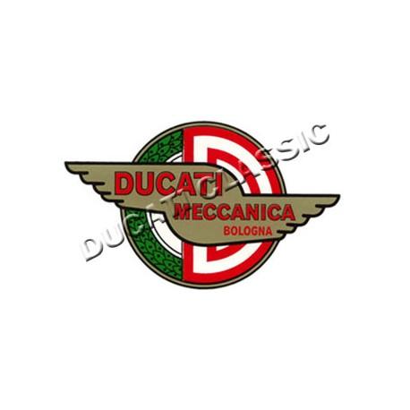 1 Adhesivos Ducati